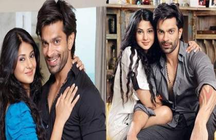 Karan Singh Grover and Jennifer Winget to tie the knot