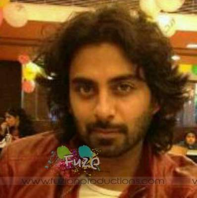 """""""You do get more freedom essaying a negative role without any limits"""" – Rohit Khurana"""