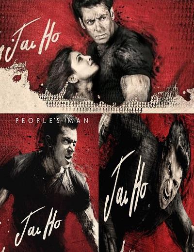 5 Reasons Why Salman Khan's Jai Ho Didn't Click!