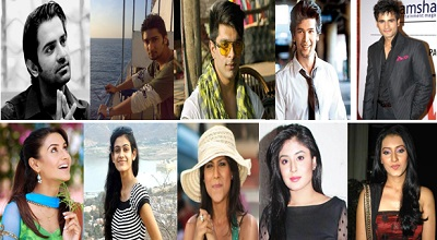 Whom Do You Miss The Most On Screen