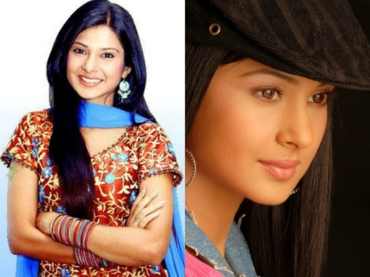 Jennifer Winget : Journey Of A Decade – In Pics