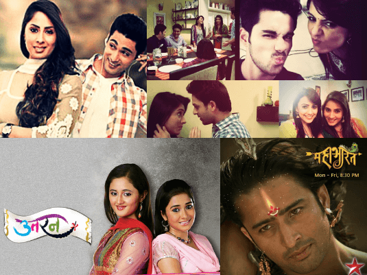 TV Shows That Are Going Off Air Soon – In Pics