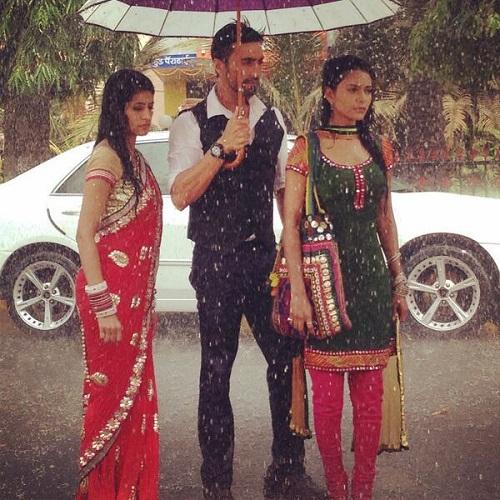 Ek Mutthi Aasmaan | Hindi Serial | Ep 138 | Shilpa
