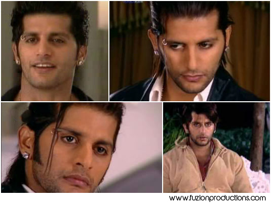 Karanvir Bohra Top 5 Controversies Of The Actor Page 6 Of 6 Fuzion Productions