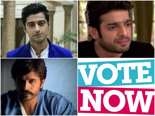 Fuze Poll : Who Do You Feel Is The Best Romantic Hero Currently On-Screen?