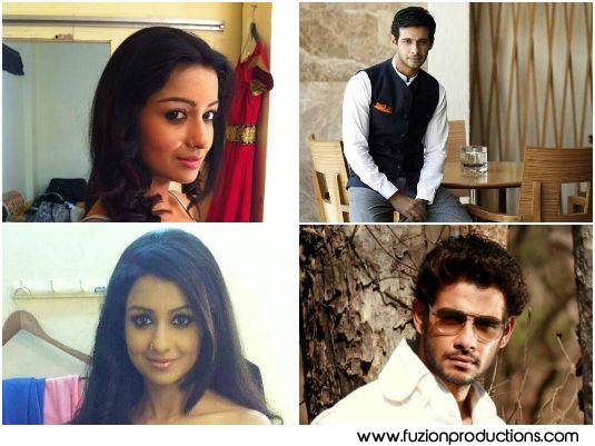 Viraf patel and chhavi pandey dating speed dating host jobs