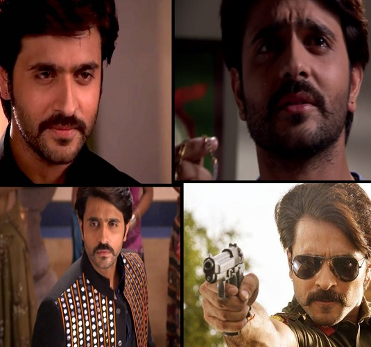 Indian TV : The Top 5 Buzz Of The Week