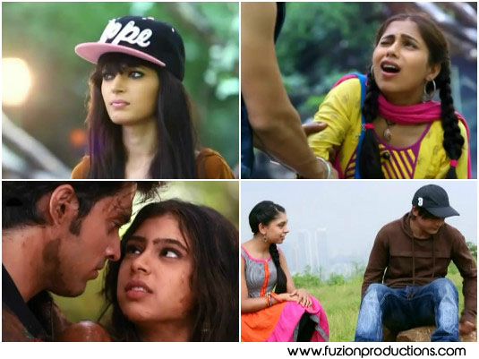 Indian Television's Top Seven New Experimental Shows