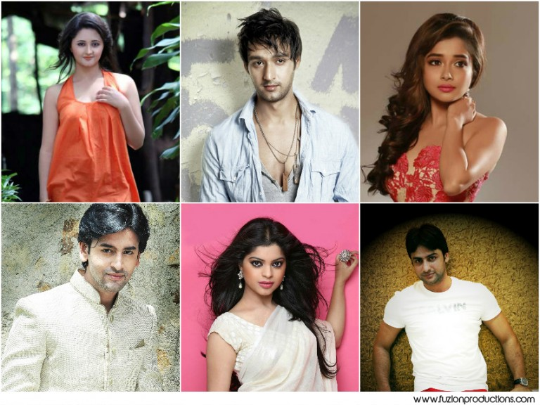 TV Actors React To The Terrorist Attack In Peshawar's Army School