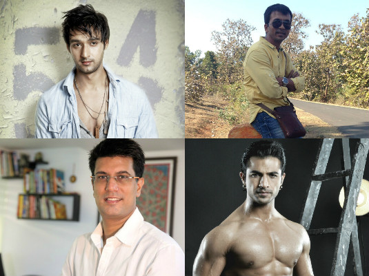 TV Fraternity Talk About What 26th January Reminds Them Of And The Pledge They Would Make On The Day