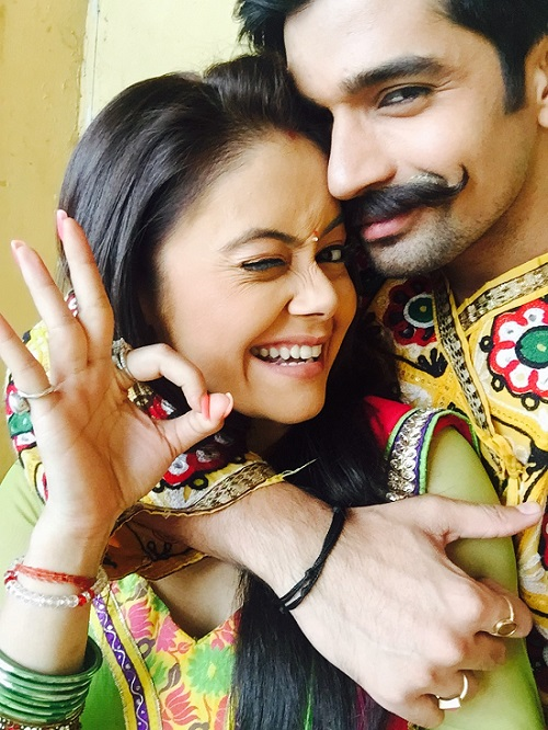 Vishal Singh On His Rajasthani Attire : When I See Myself In The Mirror It Reminds Me Of Shahrukh Khan In Paheli