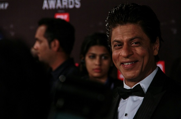 Bollywood Celebs Galore At The Life OK Screen Awards – In Pics