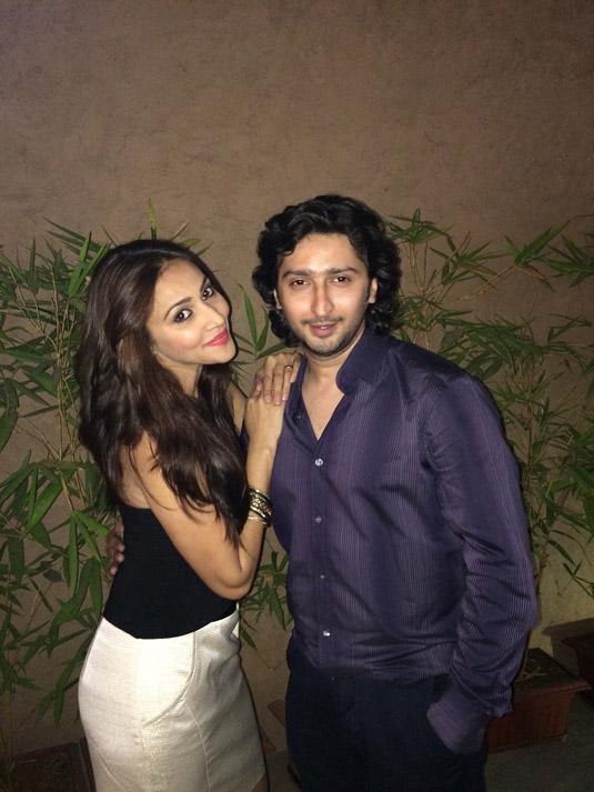 Akanksha singh and kunal karan kapoor dating pakistan dating.com
