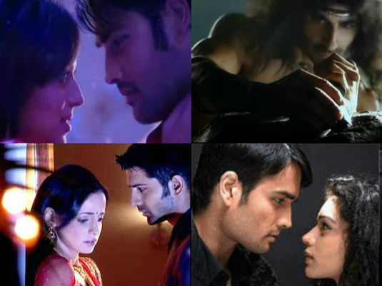 The Top 10 Daily Soaps That Made History On Indian Television
