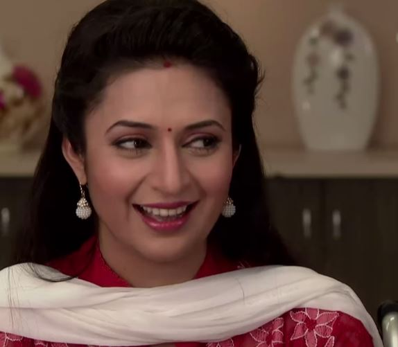 The Top 11 Iconic Bahus Of Indian TV – In Pics