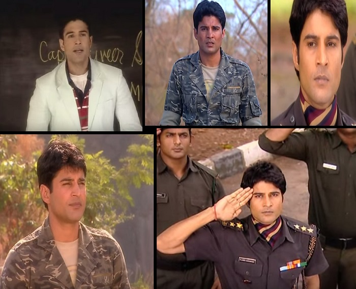 Indian TV : 5 Most Memorable Characters That Still Inspire Us!