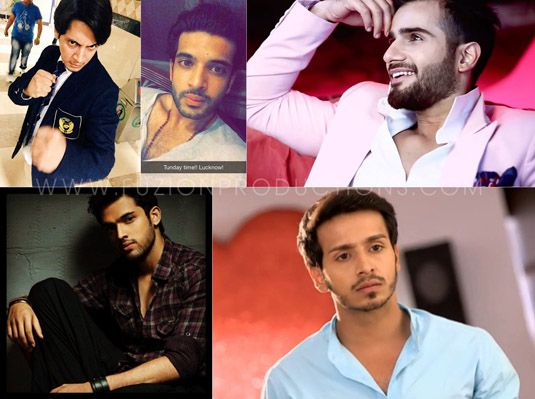 Successful TV Actors Who Never Did Saas Bahu Soaps