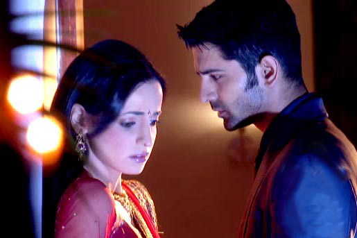 TV Jodis : Meet The Lovers Of TV Who Started Their Journey With Hate