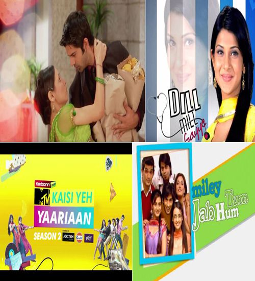 Love For The Youth ! – Top 6 Shows That Showcased Love For Youth Audience