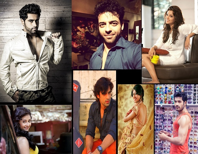 TV Actors Talk About What They Would Do If They Are Given Rs 1 Crore!