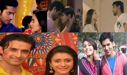 2015 – A Bad Year For Love Stories? Love Stories On TV That Could Not Garner TRPs This Year