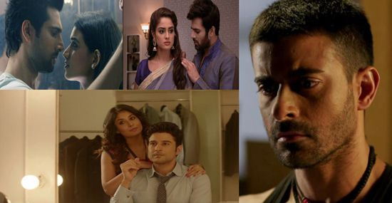 TV Shows - Big Shows That Bid Goodbye In 2015