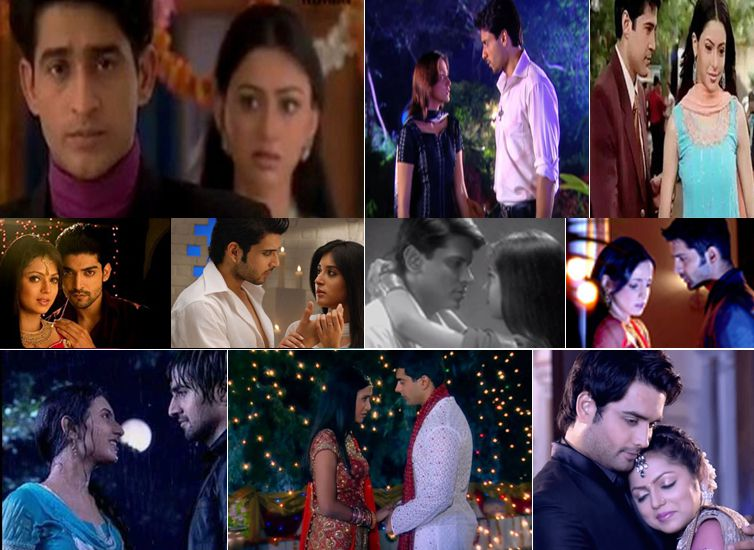 The Top 10 Timeless Romantic Jodis of Television