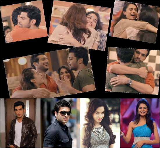 Indian TV: The Shows Which Should Return With A New Season, New Leads And A Fresh Story