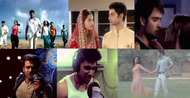 The Top 13 Original Soundtracks Of Indian TV Shows That You Ought To Have In Your Playlist!