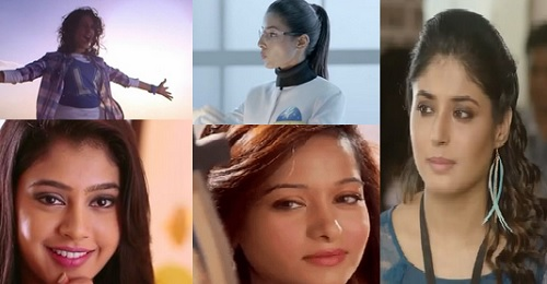 TV Heroines : Top 7 Female Lead Characters That Would Inspire Youth The Most!