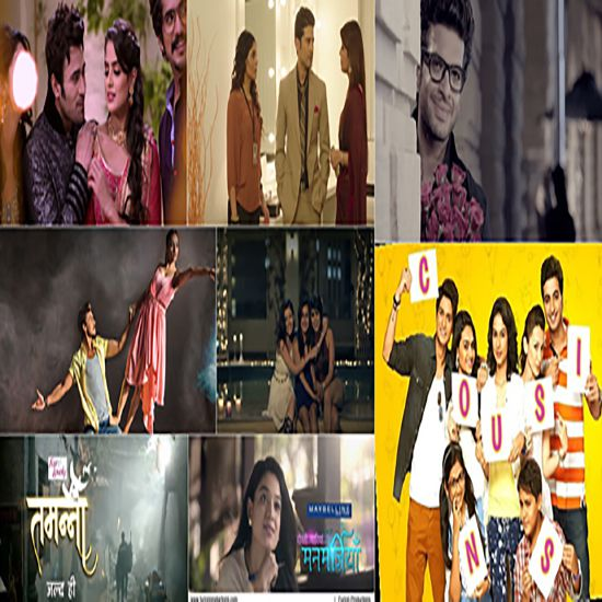 Top 10 Shows That Would Have Done Well As A Web Series Rather Than On TV!
