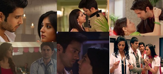 Old Jodis With New Stories : Top 10 Shows That Should Be Launched With New Seasons AS Web Series