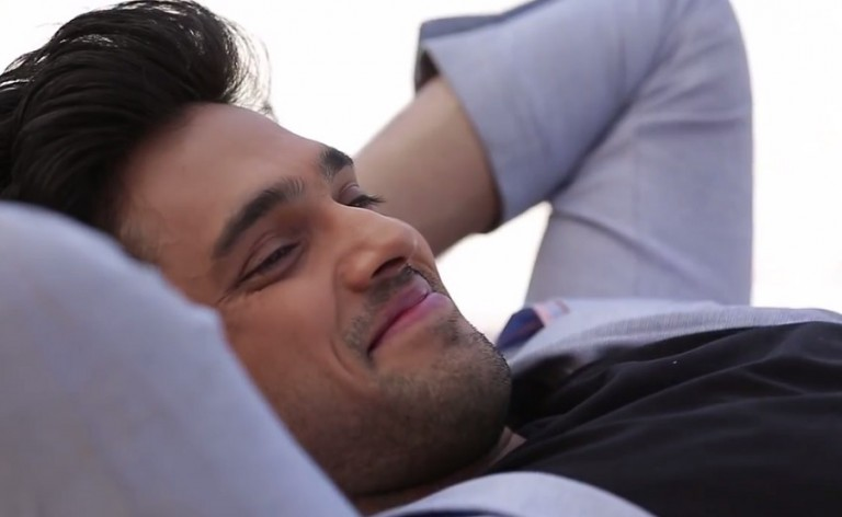 Parth Samthaan : Journey Of A Star – IN PICS – BIRTHDAY SPECIAL