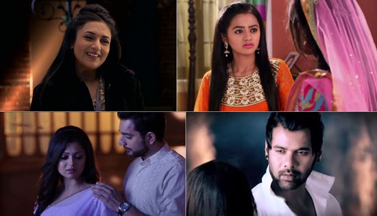 Top 6 Characters That Need An Immediate Makeover On Shows