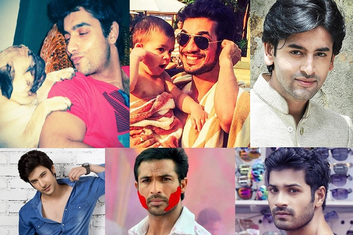 World Wish Day – TV Actors Speak On What They Would Do For The Most Important Person In Their Life