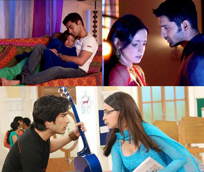 Which Off Air TV Jodi Should Play A Cameo In A Current TV Show As Love Gurus? – POLL RESULTS