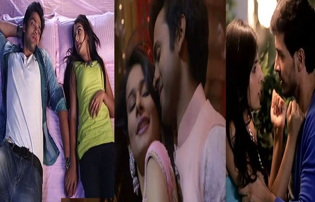 Top 5 Youth Jodis On TV That Will Be Remembered Through Generations