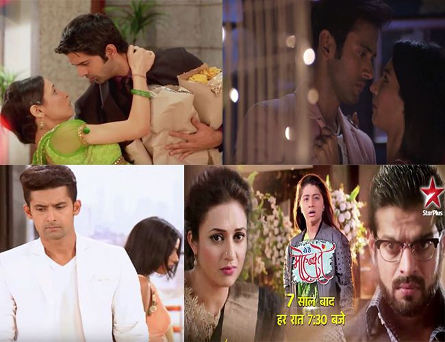 Indian TV : Family Dramas Yet The Shows That Were Loved By The Youth