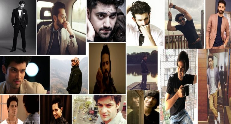 Television Actors Who Earned Fame Without Balaji Telefilms
