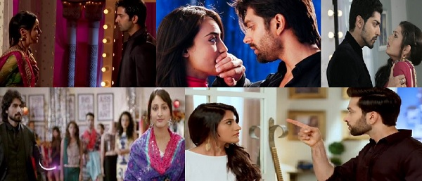 The Best Ever Common Traits Of 4 Lions' Main Lead Jodis !