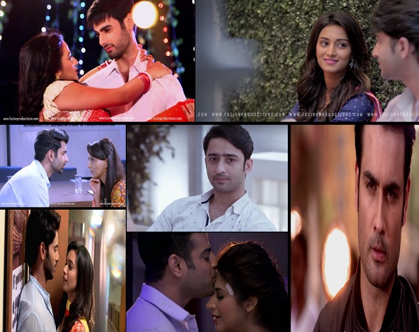 Top 10 Characters On TV About Whom Fans Are Extremely Passionate!