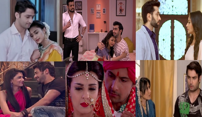 October 2016 Analysis – Top 3 Shows From Each GEC
