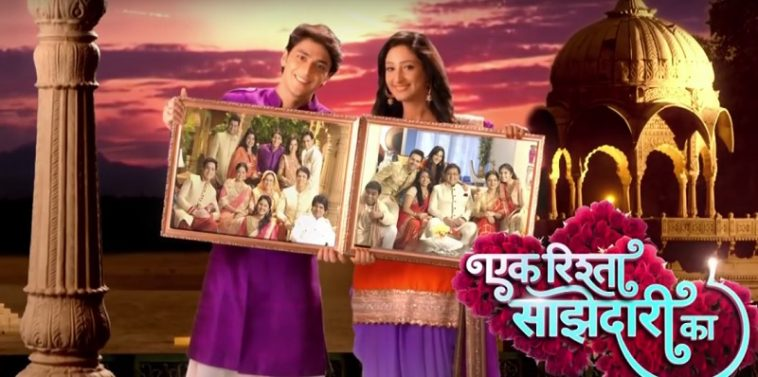 TV Shows With The Biggest On Screen Families!