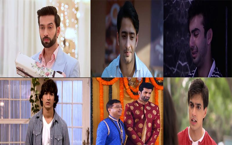 Feature Image TV Actors
