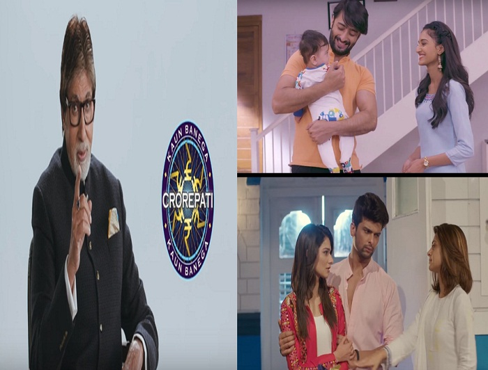 Sony TV : Here's Why These 3 Shows Will Be Missed By The Viewers!