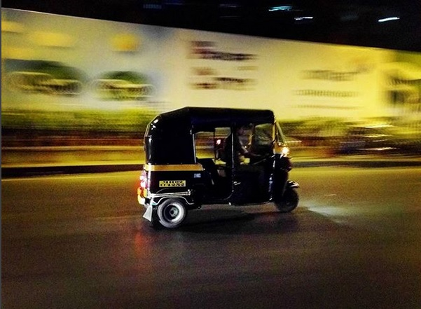 The Amazing TukTuk Ride Tales I Have Endured – An Ode To The Auto Dadas Of Pune!