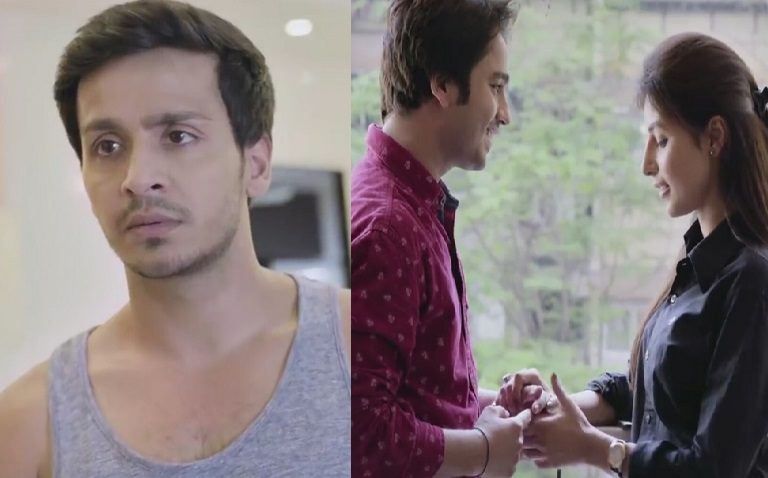 Black Coffee Episode 7 The Epilogue : Will Dhruv's Black Coffee Be Devoid Of Sugar Forever?