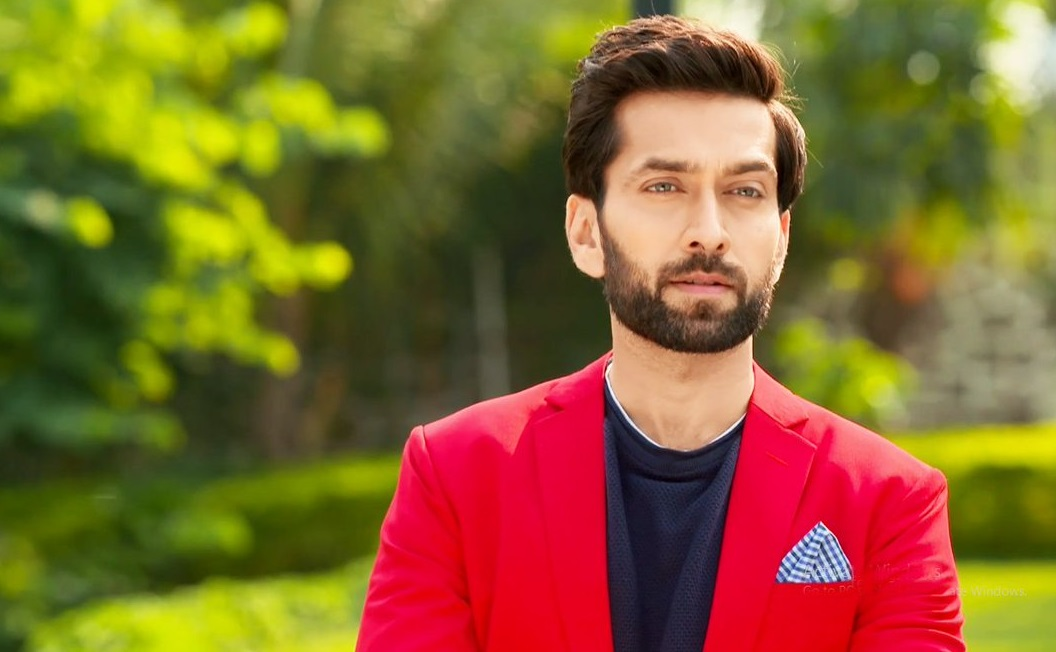 Shivaay Singh Oberoi - To The On Screen Hero Who Symbolizes Beauty ...