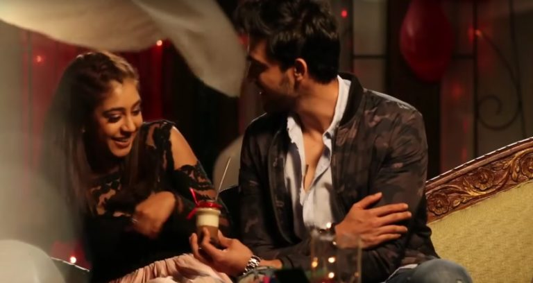 Kaisi Yeh Yaariaan Season 3 : Here's All The Tentative Details You Would Want To Know About The Series!