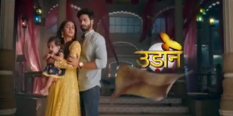 Udaan – Fans Come Up With #DontEndUdaan To Stop The Show From Reportedly Going Off Air!